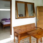 accommodation-pulau-weh-treetop-bungalows-06