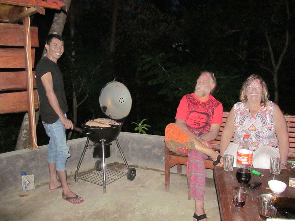 barbecue-pulau-weh