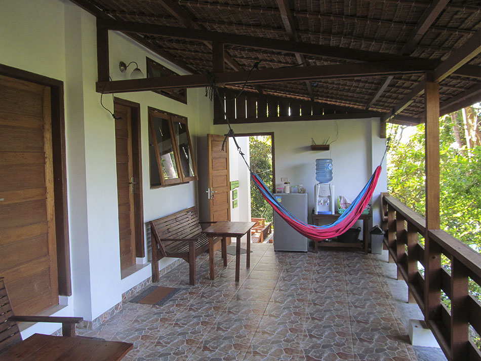our-terrace-guesthouse